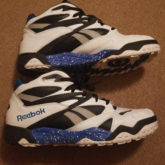 reebok preseason shoes Online Shopping